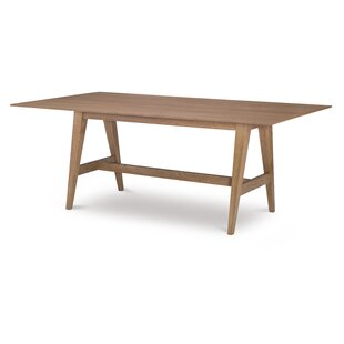 Hygge Dining Table by Rachael Ray Home Read Reviews