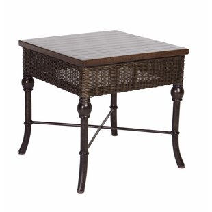 Montego Bay Side Table