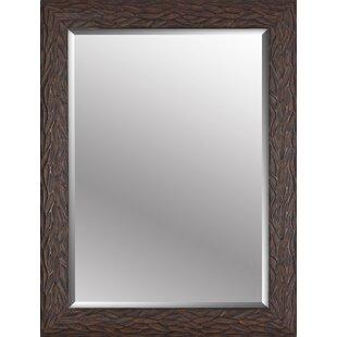 Millwood Pines Starcher Wall Mirror
