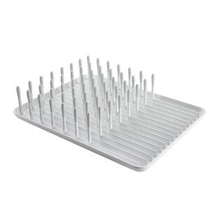 Good Grips Dish Rack
