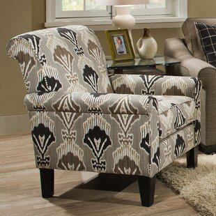 Best Reviews Cornelia Armchair by Latitude Run Reviews (2019) & Buyer's Guide
