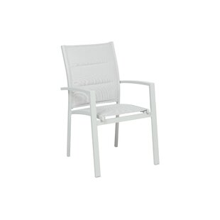 Pax Stacking Garden Chair By Sol 72 Outdoor