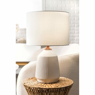 Sutherland 24 Table Lamp