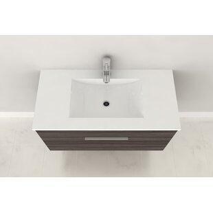 Cutler Kitchen & Bath Textures 36