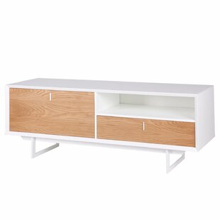 Caius TV Stand For TVs Up To 65