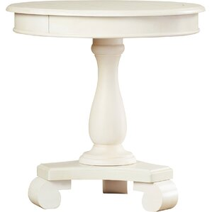 Brent End Table