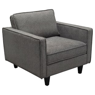 Best Maxim Armchair by Diamond Sofa Reviews (2019) & Buyer's Guide