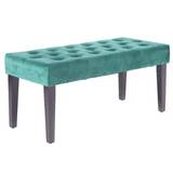 Arquette Upholstered Bench
