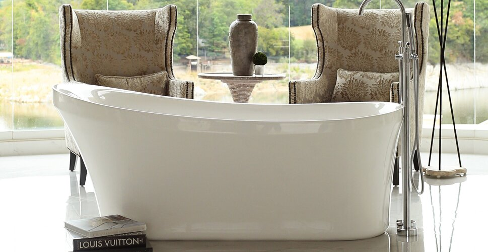 our favorite tubs - Wayfair Hot Tub