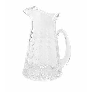 Jablonski 42oz. Pitcher