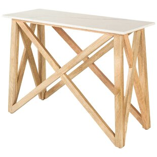 Foundry Select Beaumont Console Table