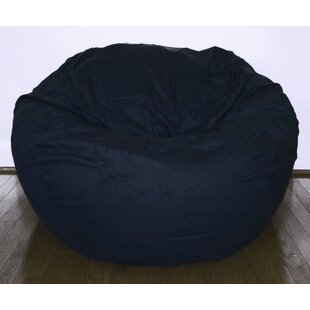 Remarkable Baseball Beanbag Chairs Wayfair Alphanode Cool Chair Designs And Ideas Alphanodeonline