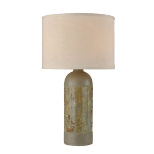 Weeden 26 Table Lamp