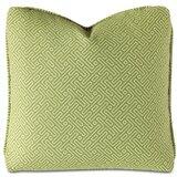 Moss Green Throw Pillows Wayfair