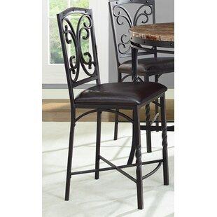 Fine Coatbridge 26 88 Bar Stool By Trent Austin Design Best Quality Inzonedesignstudio Interior Chair Design Inzonedesignstudiocom