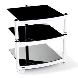 HiFi Rack By Symple Stuff