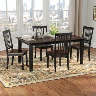 Clearance Dining Room Sets | Wayfair