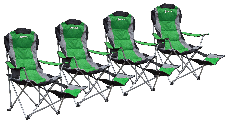 Super Ergonomic Folding Camping Chair Theyellowbook Wood Chair Design Ideas Theyellowbookinfo