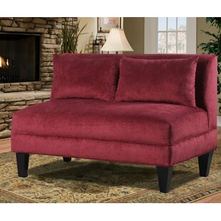 Fleeton Loveseat