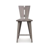 Axis Bar & Counter Stool by Copeland Furniture