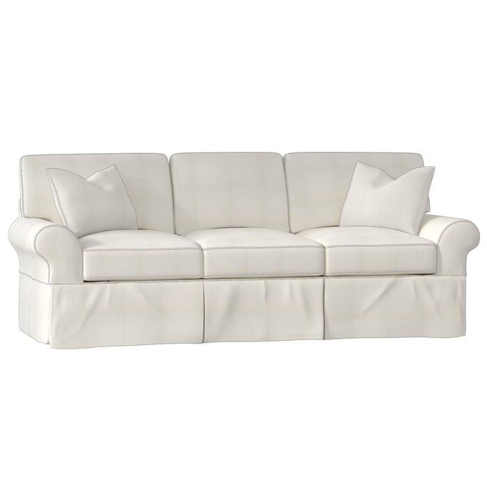 Amazing Casey Sofa Bed Uwap Interior Chair Design Uwaporg