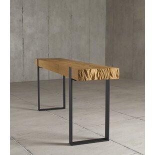 Foundry Select Bartholomew Console Table