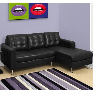 3 Seater Lounger Sofa by M..
