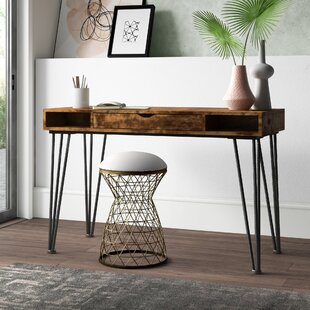 Alcock Writing Desk