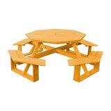 Moe Picnic Table