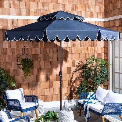 Truet 9 Market Umbrella by Breakwater Bay New