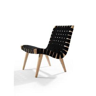 Brookline Lounge Chair