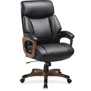 Shop for Executive Chair by Lorell Reviews (2019) & Buyer's Guide