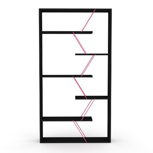 Orville Standard Bookcase by B..