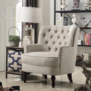 Living Room Furniture | Joss & Main