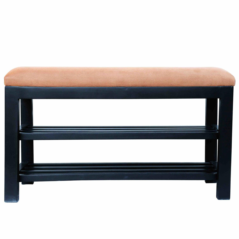 Astonishing Katia Storage Bench Creativecarmelina Interior Chair Design Creativecarmelinacom