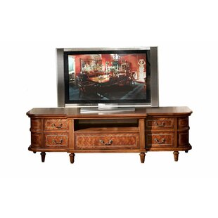 Amabilia TV Stand by Astoria Grand Amazing