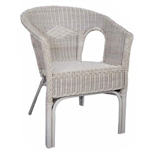 Review Conservatory Tub Chair