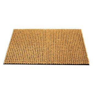 Coco Coir Cer Outdoor Welcome Doormat