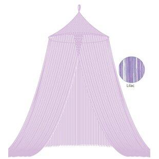 String Lumbar Pillow