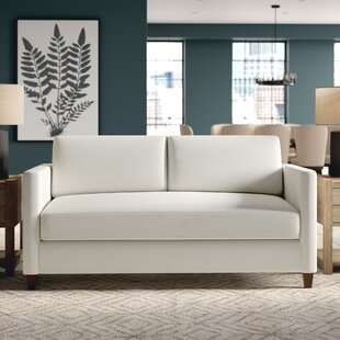 Habersham Loveseat