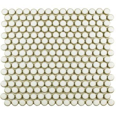 Find The Perfect White Amp Cream Floor Tile Wayfair