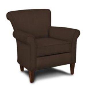 Ryan Armchair by Klaussner Furniture