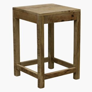 Stool By Alpen Home