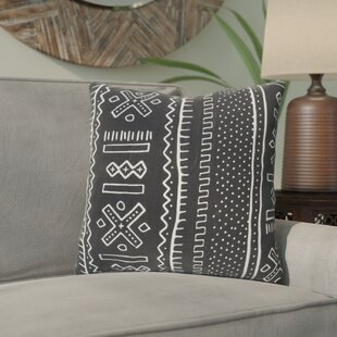 Juhl Pillow