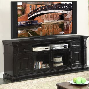 Stotts TV Stand for TVs up to ..