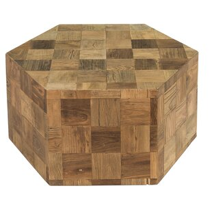 Gilley Coffee Table