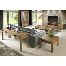 Linear Coffee Table by Wildon Home
