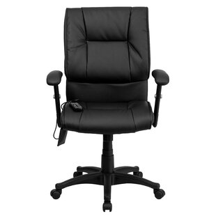 Woodby Executive Chair