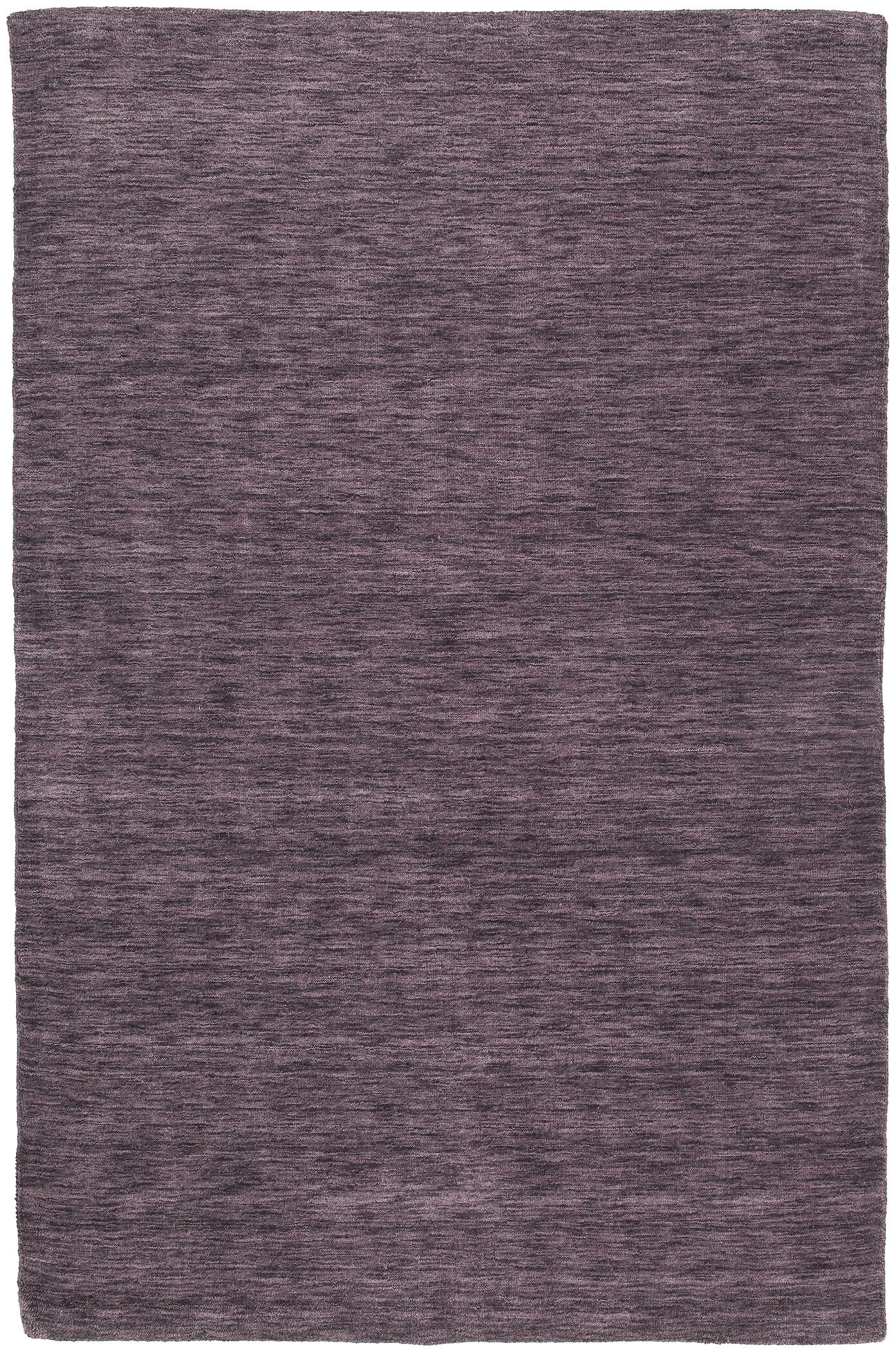 Red Barrel Studio Mccabe Hand Woven Wool Purple Area Rug Reviews Wayfair