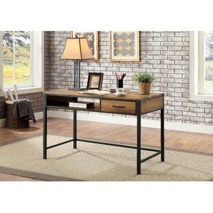 Vesper Desk by Williston Forge Modern